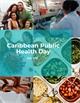 Caribbean Public Health Day 2021