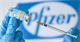 US Government donates Pfizer vaccines to CARICOM countries