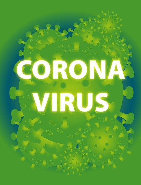 CARPHA Upgrades the Risk of Transmission of Coronavirus in the Caribbean to Moderate to High