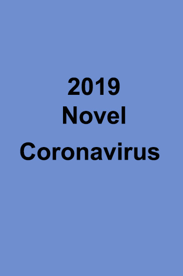 "Risk of Novel Coronavirus in the Caribbean ""Low"" says CARPHA, but Preparation Needed"
