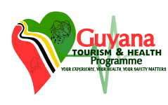 THP Country Programme - Guyana