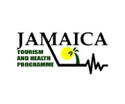 THP Country Programme - Jamaica