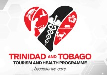 THP Country Programme - Trinidad and Tobago